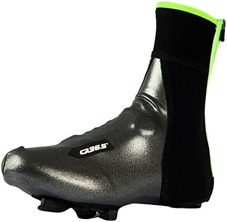 Overshoes Térmico negro Talla:36-39  - Zapatos de moda en línea Obtenga el mejor descuento de venta caliente-Descuento más grande