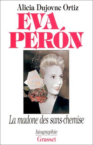 """<a href=""""/node/671"""">Eva Peron</a>"""