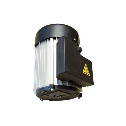 ATIKA Ersatzteil - Motor 230 V 2800 Watt für ASP 6 L ***NEU***