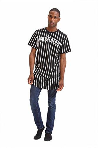 pizoff-homme-hip-hop-baseball-t-shirt-ultra-long-avec-ourlet-p3189-s