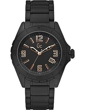 Guess X85003G2S - Armbanduhr per