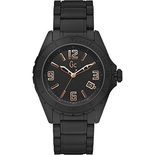 Guess X85003G2S - Montre Bracelet pour Homme