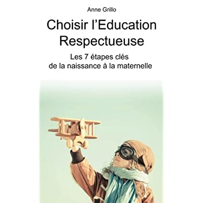Choisir l'Education Respectueuse