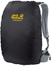 Jack Wolfskin Raincover M 40 Litre Waterproof Backpack Cover
