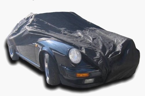 car-e-cover-autoschutzdecke-standard-die-leichte-fur-alle-innenbereiche-atmungsaktiv-fur-chrysler-se