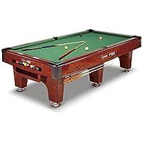 Indoor Games Tavolo Da Biliardo Carambola Fas Scais 180 Trasformabile Coperchio Art.gb1 Sporting Goods