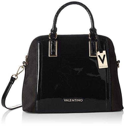 valentinoluxor-bolsa-de-asa-superior-mujer-color-negro-talla-38x29x13-cm-b-x-h-x-t