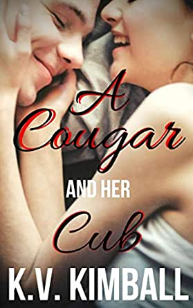 cougar link dating