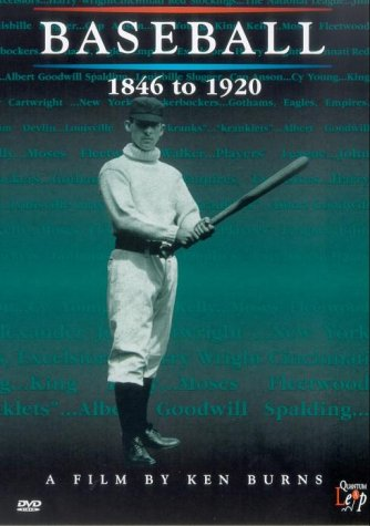 1846 To 1920