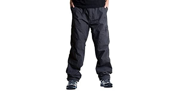 1194aabf exeke Men's Relaxed-Fit Cargo Pants Thermal Ski Pants Lined Dungarees  Winter Outdoor Tactical Pant 221-Gray(L) tag:XL: Amazon.in: Clothing &  Accessories