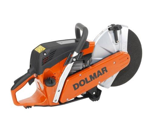 Preisvergleich Produktbild DOLMAR PC-6112 Trennschleifer