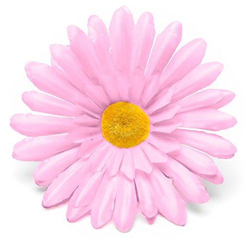 Schwinn Lulu Deko Blume für Lenker -