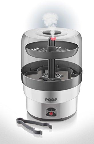 Reer 36010 VapoMax - 2