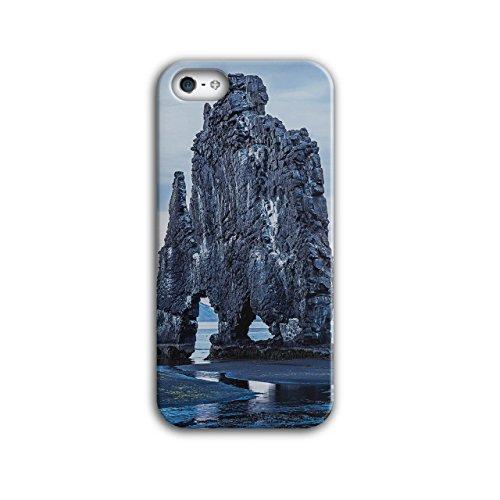 natural-nature-art-earth-wonder-new-black-3d-iphone-5-5s-case-wellcoda