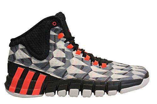 adidas Adipure Crazyquick 2 C75580, Chaussures Basketball