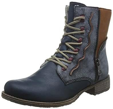 Schuhe   Handtaschen  ›  Schuhe  ›  Damen  ›  Stiefel   Stiefeletten 5408a4d57d