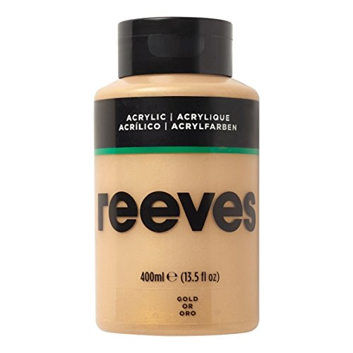 Gold-topf (Reeves 8361800