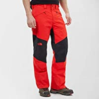 Amazon.fr   The North Face - Salopettes et pantalons   Homme ... cbcfc60cebfe