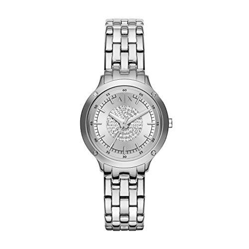 Armani Exchange Damen-Uhren AX5415