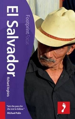 El Salvador Focus (Footprint Focus)