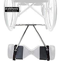 Amazon.es: patinetes eléctricos: Salud y cuidado personal