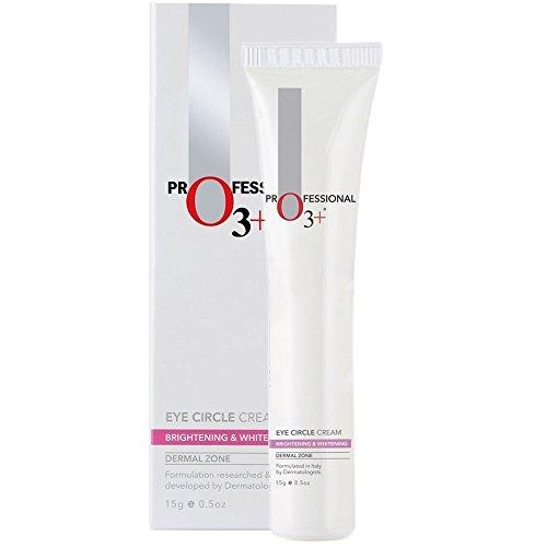 O3+ Eye Circle Cream, 15g
