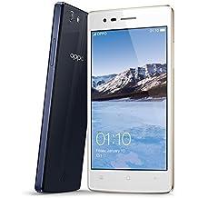 OPPO NEO 5 WHITE (16GB)