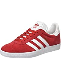 adidas Gazelle, Zapatillas Unisex Adulto
