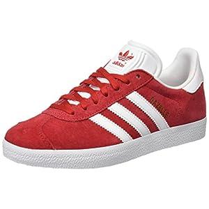 Adidas Gazelle Sneaker per Donna 18 spesavip