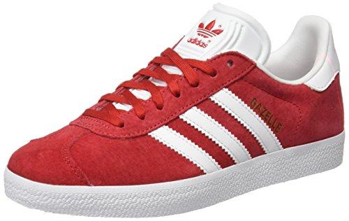 scarpe adidas gazelle