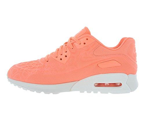Nike - 844886-600, Scarpe sportive Donna Rosa