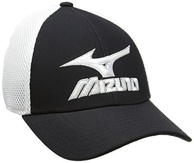 Mizuno Phantom Cap Pack