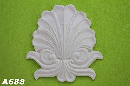 1-dekorelement-stuckdekor-ornament-innen-wanddekor-stossfest-130x126mm-a688
