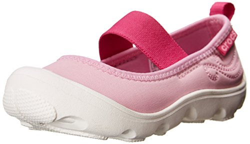 crocs-busy-day-bailarinas-ninas-carnation-fuchsia-22-23-eu