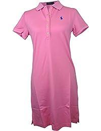5635a5ecd516 Suchergebnis auf Amazon.de für  Ralph Lauren - Damen  Bekleidung