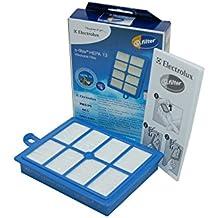 Electrolux–Filtro de aspiradora (lavable Hepa EFH13W) 9002564053