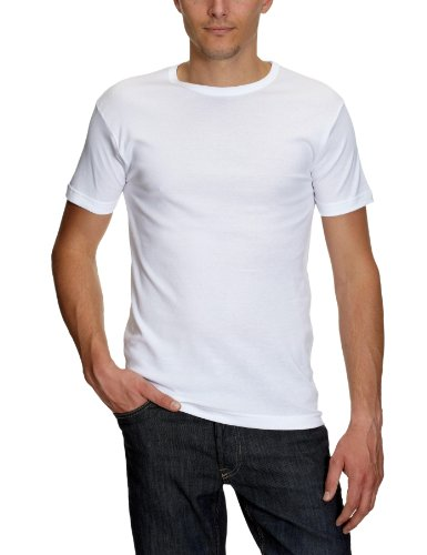 athena-bio-t-shirt-homme-blanc-blanc-s-taille-fabricant-2