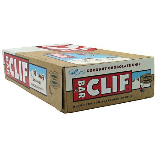 clif-bar-energy-bar-coconut-chocolate-chip-12-24-oz-68-g-bar-288-g-816-g-by-clif-bar