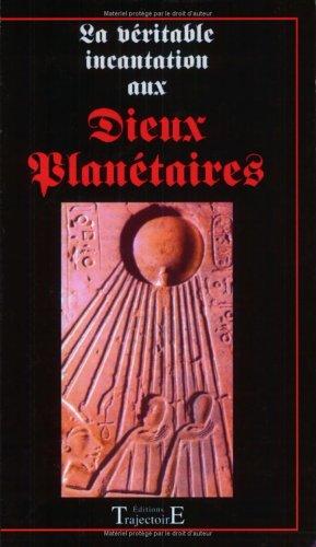 la-vritable-incantation-aux-dieux-plantaires-les-rites-secrets-en-vigueur-dans-les-temples-gyptiens