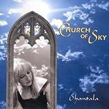 Songtexte von Shantala - Church of Sky