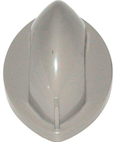 Dometic-Kühlschränke Drehknopf Thermostat für RM 62XX/63XX/64XX Hellgrau