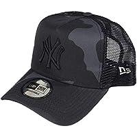 Amazon.it  New York Yankees - Cappelli e berretti   Abbigliamento ... 5d37d84de2ff