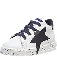 Falcotto Venus, Sneaker Bimbo