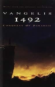 1492 Christophe Colomb (bof)