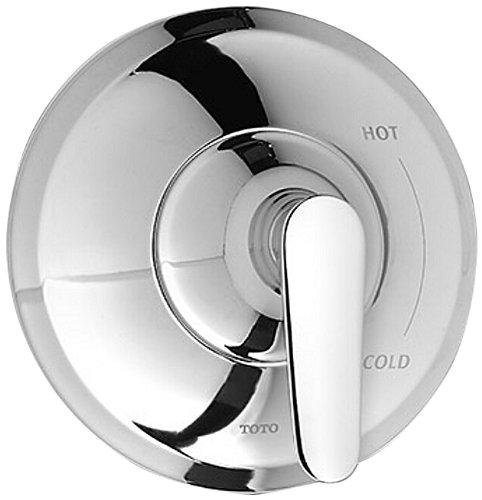 toto-ts230p-cp-wyeth-l-equilibrio-della-pressione-valvola-finiture-cromo-lucido