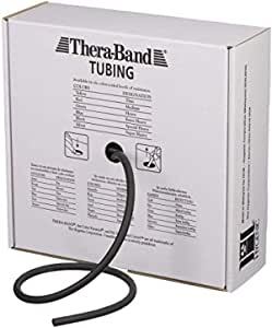 Thera-Band Tube /élastique Vert fort 30,50 m