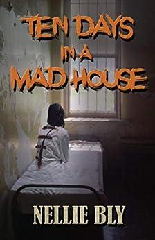 Descargar En Elitetorrent Ten Days in a Mad-House Paginas Epub Gratis
