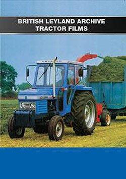 british-leyland-archive-tractor-films