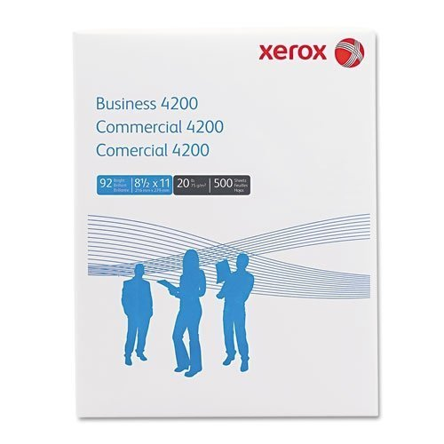 us-letter-size-85-x-11-20-pound-printing-paper-xerox-4200-500-sheets