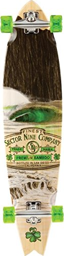 sector-9-ireland-bamboo-38-complete-longboard-by-sector-9